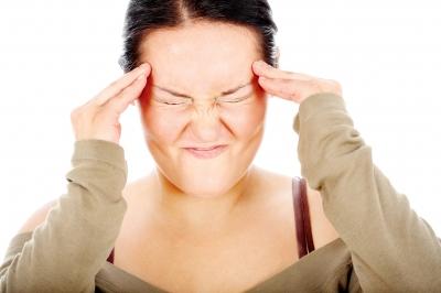 Headaches, Headaches, Migraine, Migraines