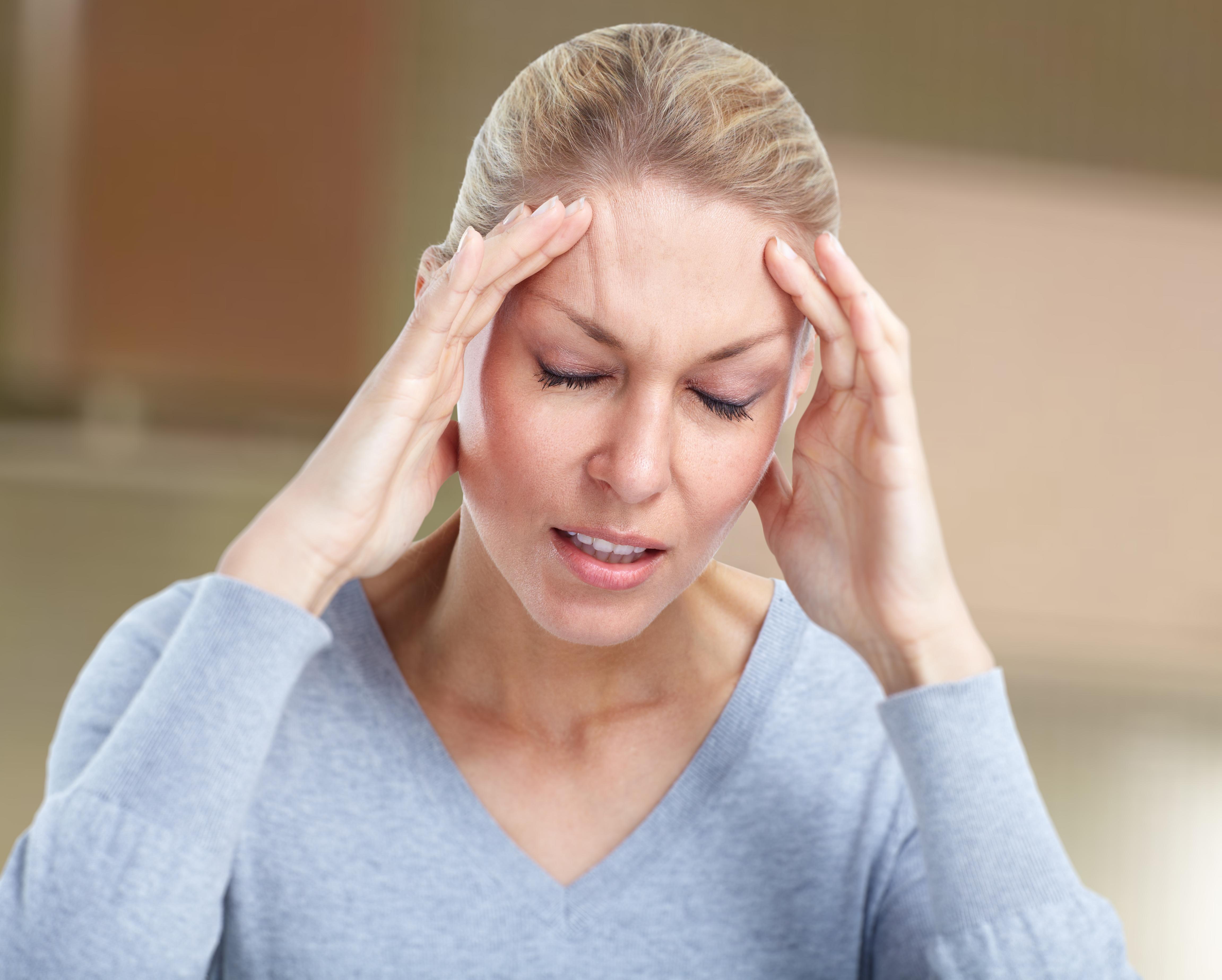 Headache, Headaches, Migraine, Migraines
