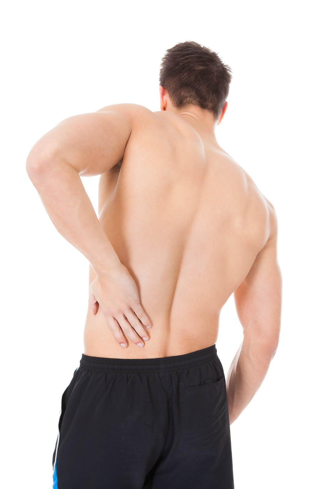 relief-sciatica-farmington-michigan