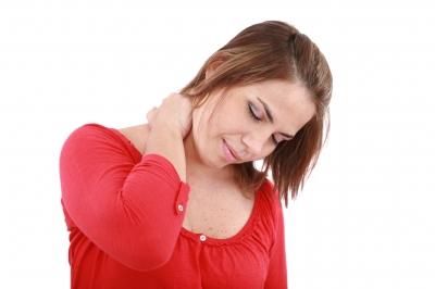 Neck Pain, Sore Neck, Neck Pain Relief  Trigeminal Neuralgia, Trigeminal Neuralgia Relief