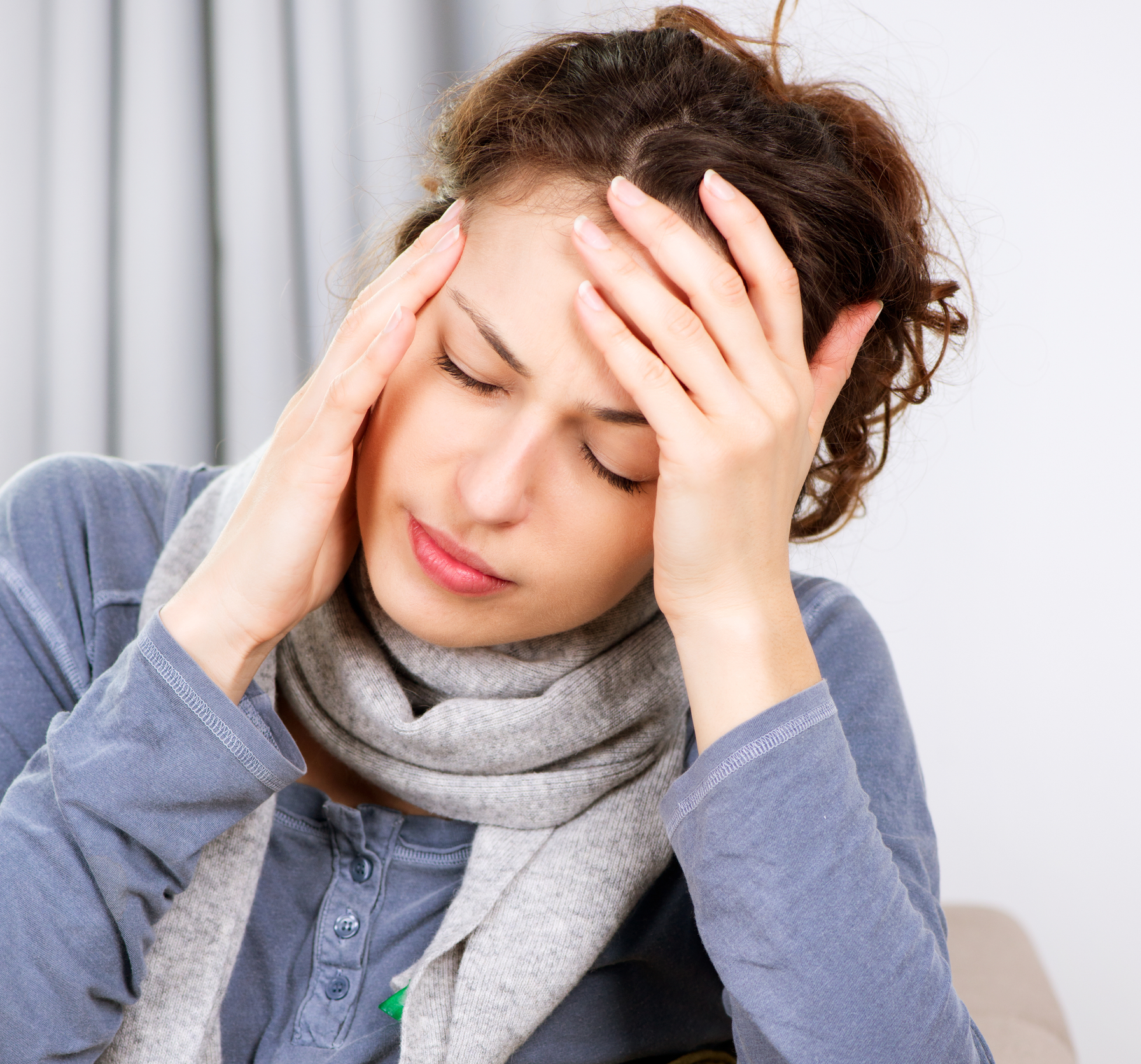 farmington-chiropractor-offers-drug-free-natural-migraine-relief