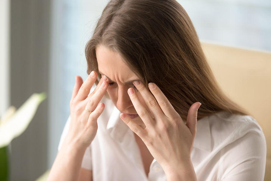 understanding-migraines-to-better-care-for-them-in-farmington-mi