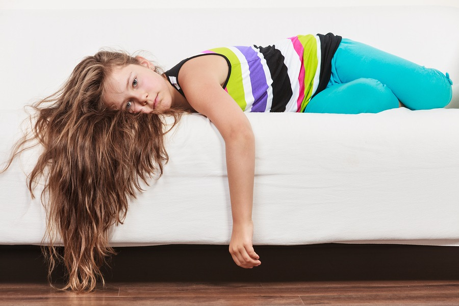 the-negative-impacts-of-migraines-on-children