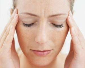 what-to-expect-in-every-phase-of-migraines