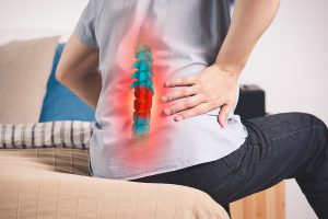 is-your-posture-contributing-to-your-nagging-back-pain