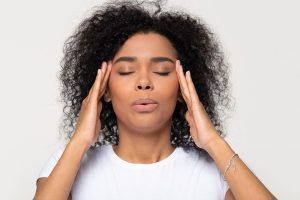 silent-migraines-7-facts-to-help-you-cope
