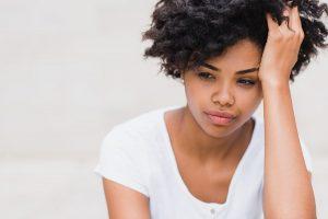 avoid-these-fibromyalgia-triggers-to-make-your-life-easi