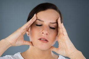 understanding-a-root-cause-of-migraines