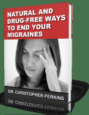 migraines, migraine chiropractor in Farmington