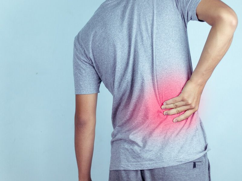 exposing-the-top-5-myths-about-back-pain