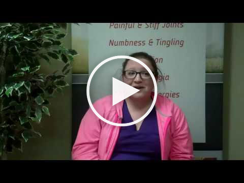 Upper Cervical Chiropractic Success Stories