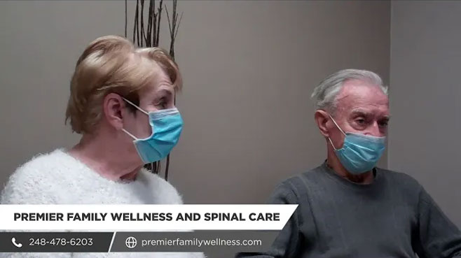 <!-- wp:paragraph --> <p>Trigeminal Neuralgia for 8 years Healed Through Upper Cervical Care</p> <!-- /wp:paragraph -->