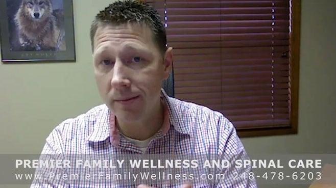 <!-- wp:paragraph --> <p>Dr. Christopher Perkins Talks about what Happens During your Initial Visit in Farmington, MI.</p> <!-- /wp:paragraph -->
