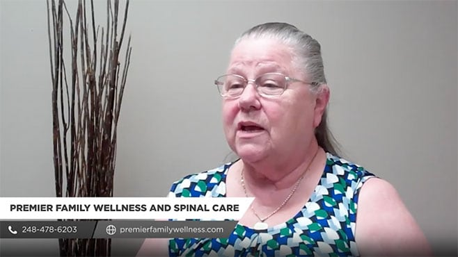<!-- wp:paragraph --> <p>47 Years Of Wellness Through Upper Cervical Care</p> <!-- /wp:paragraph -->